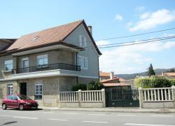 Casa da Maestra (A Coruña)