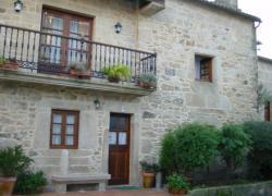 Casa Do Xan  (A Coruña)