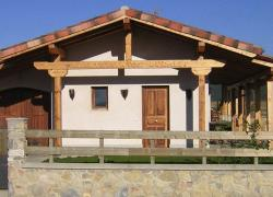 Las Casas de Amárita (Álava)
