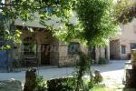 Casas rurales Ribera de Salobre (Albacete)