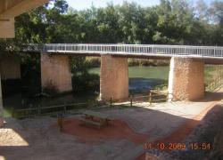 Huerto del Abuelito (Albacete)