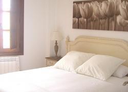 Casa del rosado y del tinto (Albacete)