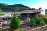 Casas Rurales La Morena  (Albacete)