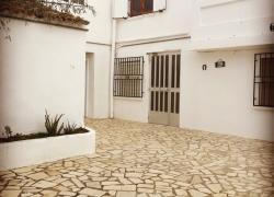 Casa Rural Consuelo (Albacete)