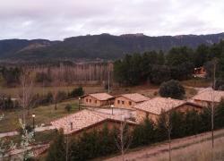 Encinas de Rodas (Albacete)