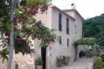 Casa Rural La Alquería del Pilar (Alicante)