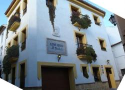 Ravalet 21 (Alicante)