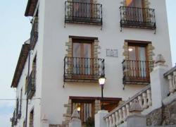 La Casa del Carrebaix (Alicante)
