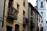 La Trinquetera Casas Rurales (Alicante)