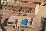 Grapevine Manor (Alicante)