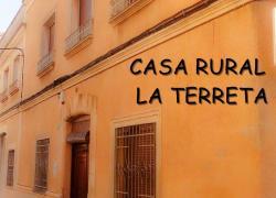La Terreta (Alicante)
