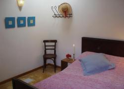 Casas Sur y Zen (Almería)