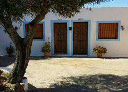 La Jariya (Almería)
