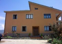Apartamento rural La Ermita (Asturias)