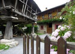 La Rebolona (Asturias)
