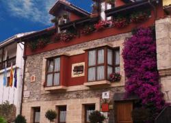 Apartahotel La Llobera (Asturias)