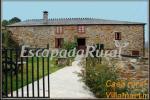 Casa Villamartin I. (Asturias)