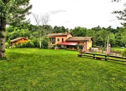 El Molin de Fraynoquiso (Asturias)