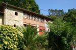 La Vallina (Asturias)