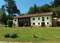 Prado de Ali (Asturias)