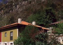 Casa Remigio (Asturias)