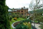 Hotel Casa Pedro (Asturias)