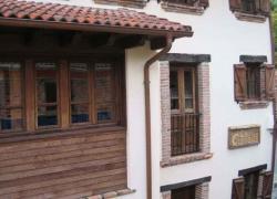 La Currada (Asturias)