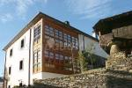 Apartamentos Rurales Cibuyo (Asturias)