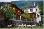 Casa Agudín (Asturias)