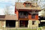 Casa Pina (Asturias)