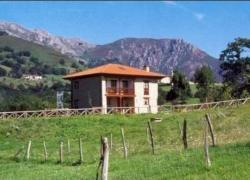 El Cantil (Asturias)