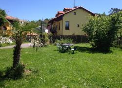 Mirador del Sueve (Asturias)