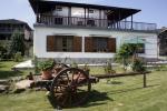 Casa El Abad (Asturias)