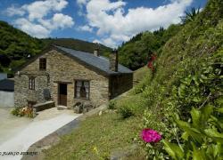 Casa Freixe (Asturias)