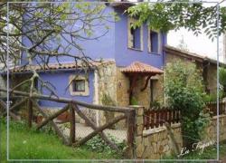 La Figar (Asturias)