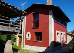 Esperteyu Roxu (Asturias)