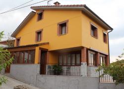 Casa Toraño (Asturias)