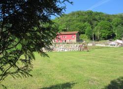 Casa la Escuela (Asturias)