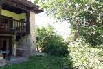 Casa Yanu (Asturias)