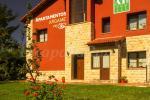 Apartamentos Rurales Argame (Asturias)