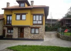 Casa Rural La Llana II (Asturias)