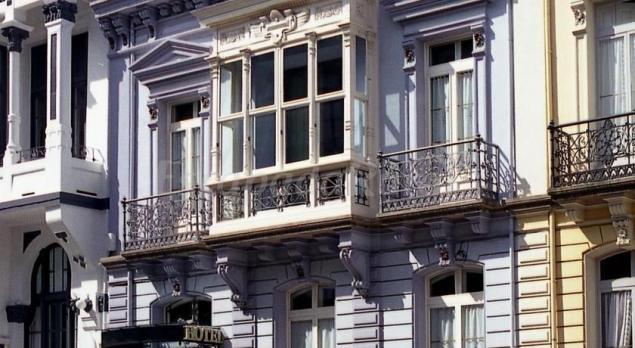 Fotos de hotel villa de luarca casa rural en luarca asturias - Casa rural luarca ...