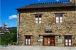 Casa Rodil (Asturias)