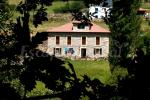 Hotel Rural Genestoso (Asturias)