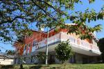Apartamentos El Cartero  (Asturias)