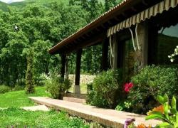 El Camino Hotel***Rural  (Ávila)