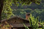 Las Cabañas Rural (Ávila)