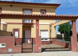 Apartamento Cornalvo  (Badajoz)