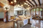 Can Borrell Guest House (Barcelona)
