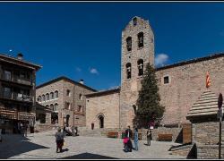 Cal Armengou (Barcelona)